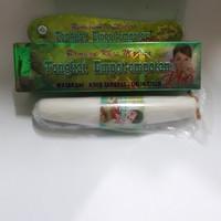 tongkat empot - empotan plus ramuan madura khas madura 100% ory