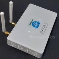Dragino - LG308 Indoor LoRaWAN Pico Gateway 915 Mhz