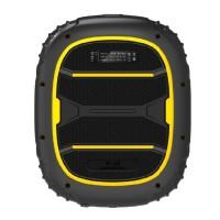 Ken Mobile Powerbank Max7 Yellow