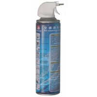 Pembersih AC Mobil 500ml - Air Conditioner Disinfectant Cleaner o