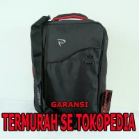 tas ransel selempang palazzo laptop 3 in 1 multi fungsi 34685 original