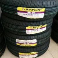 Harga Ban Dunlop Sp10 Avanza Travelbon.com