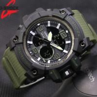 murah murah jam tangan pria/cowok casio G shock premium model terbaru