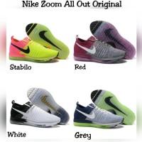 Sepatu Nike Zoom Original. Nike Zoom All Out Original. Nike Original.