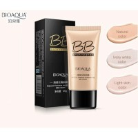 BIOAQUA BB BACK TO BABY BB CREAM
