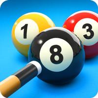 1B / 1 Milyar Coin 8 Ball Pool