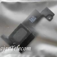 Harga buzer speaker asus zenfone 2 ze550ml z00ad ze551ml 5 5 inch | Pembandingharga.com