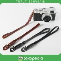 Tali Kamera - Hands Strap Grip Camera