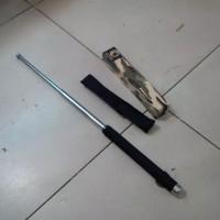 Baton putih / pentungan putih P419