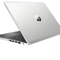 LAPTOP HP 14 AMD A9  4GB  1TB VGA 2GB m530  WIN10  SLIM  NEW  RESMI