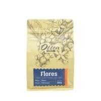 "Otten Coffee Arabica Flores ""Bajawa"" 200g"