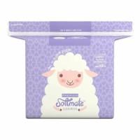 Softmate Premium Tissue (160 sheets)
