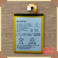 BARU / Baterai Handphone Sony Xperia Z3 LIS1558ERPC Original Equipment