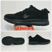 Sepatu sneaker Pria Nike Zoom X
