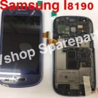 Harga Samsung Galaxy S3 Mini Travelbon.com