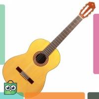 Harga Gitar Klasik Yamaha Katalog.or.id