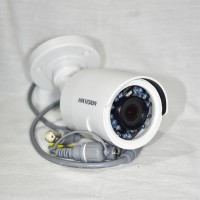 Kamera CCTV Turbo HD Camera 4in1 HIKVISION 2MP ~ DS-2CE16D0T-IRPF