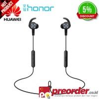 acd4723014f Asli Huawei Honor xSport BT4.1 AM61 IPX5 Tahan Air Bluetooth Headset