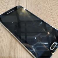 Harga Second Samsung S5 Katalog.or.id