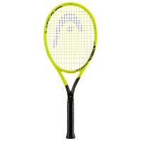 "Raket Tenis Head Extreme MP Graphene 360 ( 300Gr/100"")"
