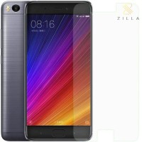 Zilla PET Screen Protector for Xiaomi Mi5s