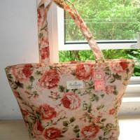 Tas Wanita / Tas / handbags / MSL - 013