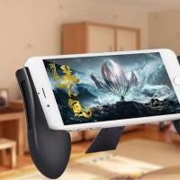 GAMEPAD SMARTPHONE GAME HOLDER JOYPOD MOBA