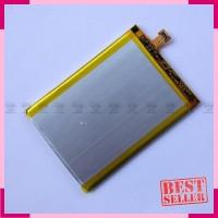 Harga baru baterai handphone asus zenfone 6 a600cg 6 inch original inci | Pembandingharga.com