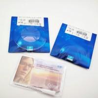Lensa Kacamata Essilor Crizal Alize Original Bergaransi Anti UV & EMI