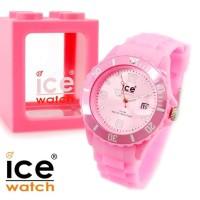 Jam Tangan Wanita Ice PW 5888 Free Baterai Cadangan dan Box