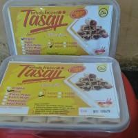 Harga Kebab Mini Katalog.or.id