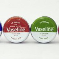 Harga Vaseline Lip Therapy Katalog.or.id