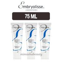 Embryolisse Lait Creme Concentre / Lait Cream Concentrate - 75 mL