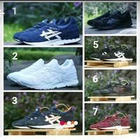 Sepatu Asics Gel Lyte V