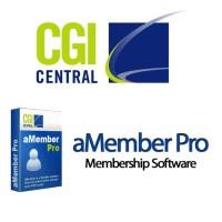 aMember Pro Original Untuk Bikin Web Membership Reseller + Licence