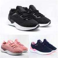 jual sepatu wanita women shoes murah