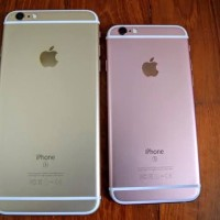 Harga apple iphone 6s plus 16gb garansi distributor platinum 100 | antitipu.com