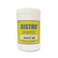 Tinta Sablon Kaos Baju Distro White MR 1Kg