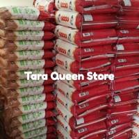 Beras Sumo Super Premium 20 kg Kemasan Merah