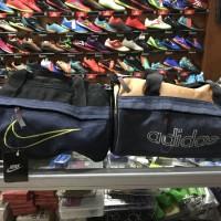 Harga tas slempang sepak bola dan futsal adidas   Pembandingharga.com