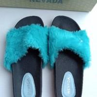 Sandal Wanita Nevada