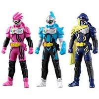 Jual Figure Kamen Rider Ex Aids Figure Kamen Rider Brave 10cm 1 Set 3 Jakarta Pusat Jual Semua Barang Indo Tokopedia