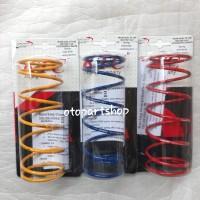 Per CVT PCX/VARIO 150 KTC 1500Rpm