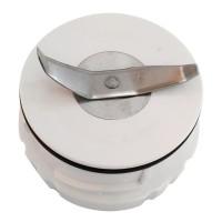 Sale Philips Aksesoris Pisau Blender Bumbu (Khusus Hr2115/6)