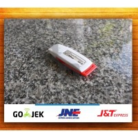 Flashdisk Kingston 32Gb Flash Disk Flash Drive Kingston 32 Gb