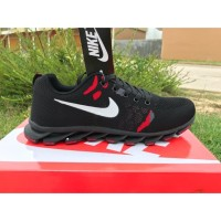 Harga sepatu nike original sepatu nike airmax 1000 import korea   Pembandingharga.com