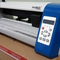 Harga mesin cutting sticker harizo watampone enrekang gowa selayar pare | Pembandingharga.com