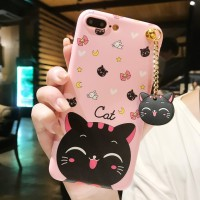 casing hp FOR OPPO F7, A83, F5/F5 YOUTH, F3, A71, F1S/A59, A39/A57, F1