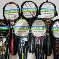 Raket Yonex Import