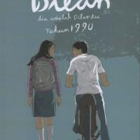 PRANGKO FILM INDONESIA  DILAN 2018 MS .